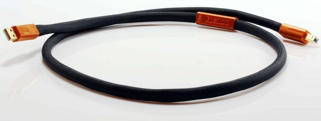 Epsilon Numérique USB Digital Odeion Cables