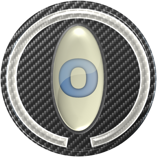 logo odeion cables