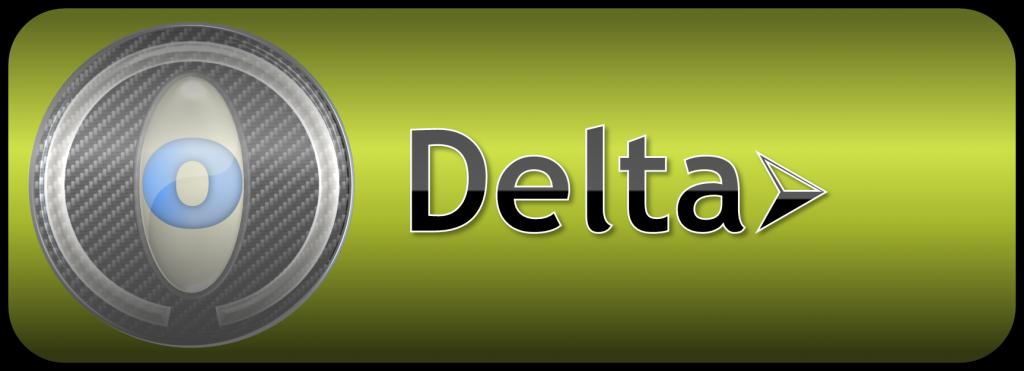 Logo Delta Odeion Cables