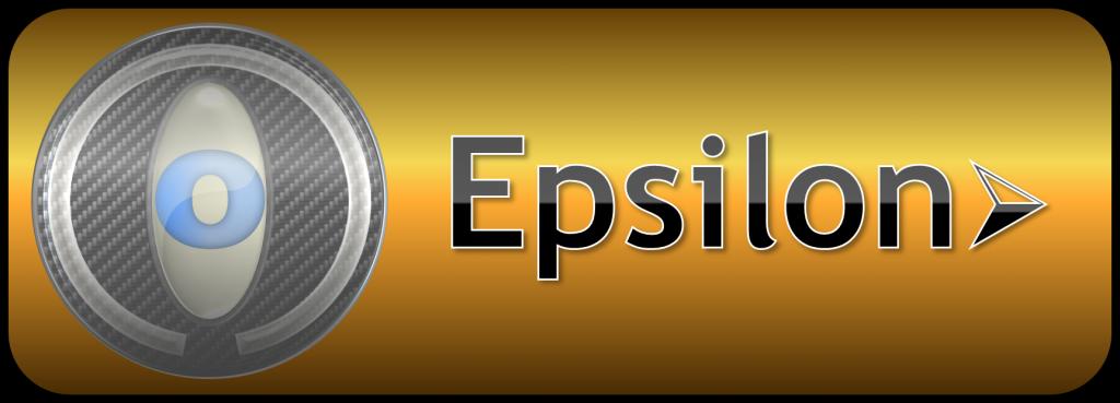 Logo Epsilon Odeion Cables