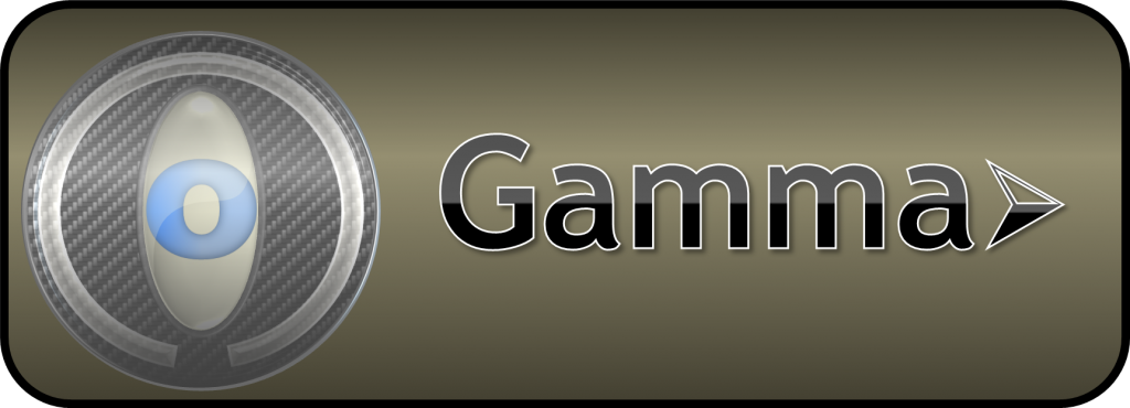 Logo Gamma Odeion Cables
