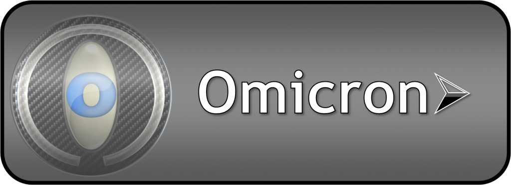 Logo Omicron Odeion Cables