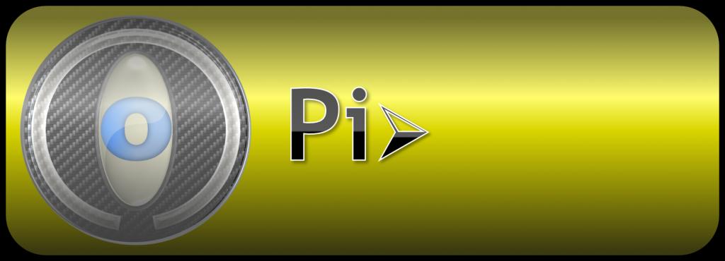 Logo Pi Odeion Cables