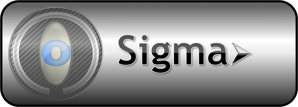 Logo Sigma Odeion Cables